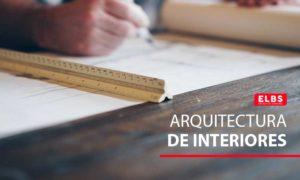 analizamos qué es la arquitectura de interiores