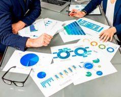 Maestría Internacional en Dirección Comercial y Marketing