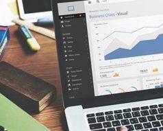 Maestría Internacional en Marketing Online SEM