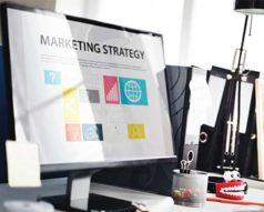 Maestría Internacional en Marketing Online, SEO y Posicionamiento en Buscadores