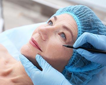 Maestría Internacional en Medicina Estetica + Maestría Internacional en Tratamiento Faciales